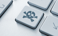 Linux Trojan 'Hand of Thief' found on the malware market | PCWorld | Linux and Open Source | Scoop.it