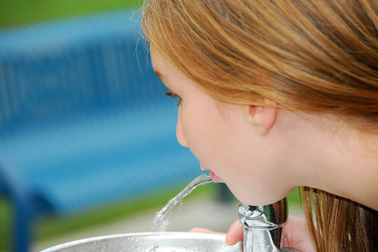 Best Known Peer-Reviewed Medical Journal Officially Classifies Fluoride As A Neurotoxin | Health Supreme | Scoop.it