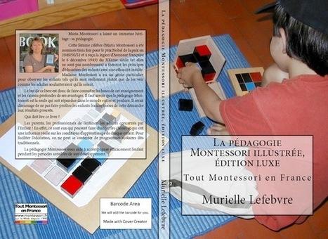 Tout MONTESSORI en France | The Ghost Enquete sur le web | Scoop.it