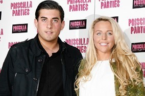 The Only Way Is Essex star Lydia Bright says never having to see James 'Arg ... - Unreality TV | The Only Way Is Essex | Scoop.it