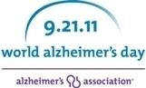www.vita.gr - Παγκόσμια Ημέρα για το Αλτσχάιμερ | προβλήματα που αντιμετωπίζουν οι ηλικιωμένοι | Scoop.it