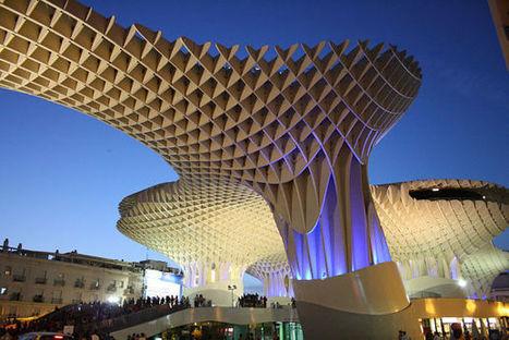 Suivez la movida à Séville | Guide évasion | Guide de voyage | Scoop.it