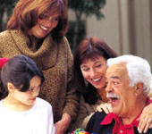 Senior Safety & Well-Being Checklist Helps Children Assess Needs During ... - SeniorJournal.com | senior home care | Scoop.it