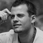 Le Coup de cœur de Ronan Boussicaud ❤ : Les outils dédiés à l'e-réputation personnelle | Expectra | E-Réputation des marques et des personnes : mode d'emploi | Scoop.it