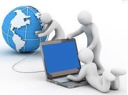 Internet Tools | Internet Tools | Scoop.it