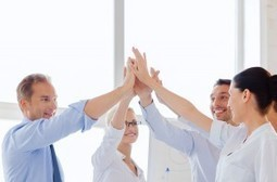Five Factors for Success as They Relate to the ERP Reseller | VAR Channel | Scoop.it