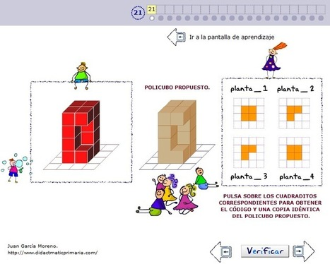 didactmaticprimaria: Biblioteca_Manipulables_Virtuales_Matemáticas_Flash | Educación 2.0 | Scoop.it