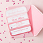 Fun Ideas for Pink Theme Bridal Shower | Anything of Interest to Forest Dunes owners and guests | Scoop.it