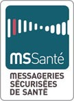 MS Santé - DST Clients de messagerie v1.0.0   LPN   Scoop.it