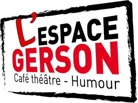 Un soirée mémorable à l'Espace Gerson ! | Cultur' Kraft | Culture | Scoop.it