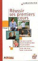 Le Guide de rentrée 2014 du Café Pédagogique : Technologie   Ressources pour la Technologie au College   Scoop.it