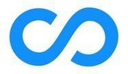 Streamable | Comparte videos gratuitamente y sin registro | El Aula Virtual | Scoop.it
