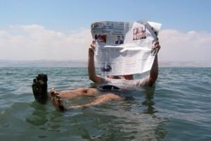 @brewbart Newsosaures, une espèce (presque) éteinte » Article » OWNI, Digital Journalism #journalism20 | Web 2.0 et société | Scoop.it