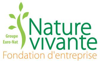 Bio dans les Etoiles 2013 | Evénements Tourisme Responsable | Scoop.it