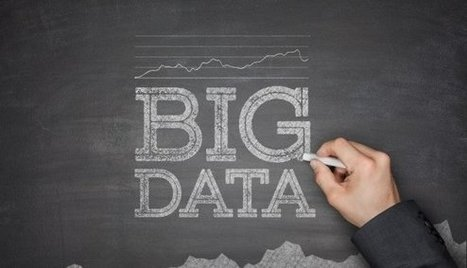 What's Your Big Data Game Plan? | Implications of Big Data | Scoop.it