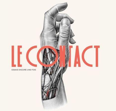 Influencia - Media - Quelle feuille de route pour le commerce de demain ? | Actu du web, de la mobilité, du multicanal et de l'e-commerce | Scoop.it