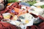 Prevenir 'Salmonella' en primavera | EROSKI CONSUMER | Inocuidad de alimentos | Scoop.it