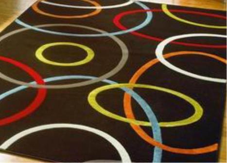 Rugs in Bangalore | Carpet Flooring Bangalore | Scoop.it