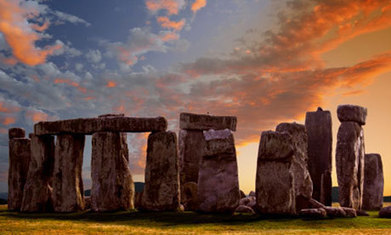 Stonehenge remains a mystery as scientists ask: was it a health spa, or a cemetery?   Planets, Stars, rockets and Space   Scoop.it