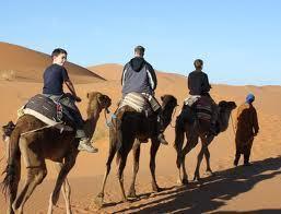 Morocco trips | KsarAnika | Scoop.it
