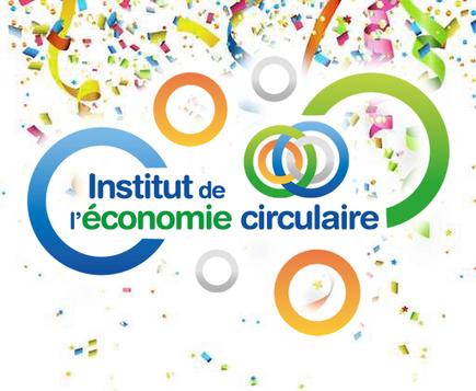 Comment faire de nos déchets une ressource? | Circular Economy - Economie circulaire - ecologie industrielle | Scoop.it
