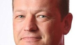 Chair, Rochdale CLP: Deselect Simon Danczuk MP | Welfare, Disability, Politics and People's Right's | Scoop.it