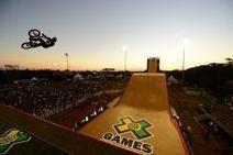 Walt Disney replica en Barcelona los 'Juegos Olímpicos' de deportes extremos | deportes | Scoop.it
