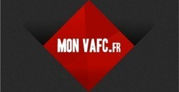 Bruay-sur-l'Escaut / L'agence postale attaquée à la voiture bélier   mon journal de Bruay   Scoop.it