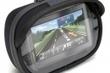 Bagster : nouveaux supports GPS Global pour moto et scooter - Motoservices | NEWS actus Motorisés | Scoop.it