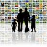 Social Media & hyperlocal