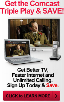 Comcast Bundled Services | 855-734-2231 Comcast TV, Internet, & Phone Deals | Bundled cable deals | Scoop.it