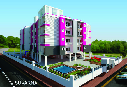 Apartments/Flats For Sale in Bangalore | Dreamz Infra Reviews - Dreamz Gk Existing Customers Complaints | Scoop.it