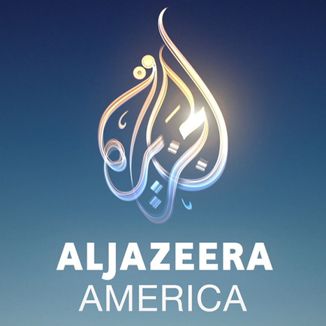 Unbiased, Fact-Based, In-Depth News | Al Jazeera America | YvonneLocke | Scoop.it