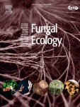 Searching for clues of sexual reproduction in the genomes of arbuscular mycorrhizal fungi | Mycorrhizal fungal genomes | Scoop.it