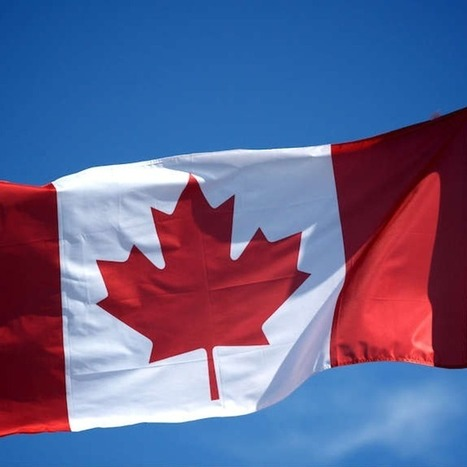 Kickstarter Launches in Canada | Cirque du soleil | Scoop.it