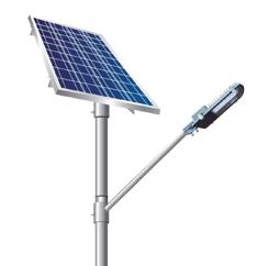 Solar Street lights manufacturers   kripalights   Scoop.it
