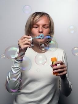¿Son los autónomos la próxima burbuja? | Trabajo - Formación - Tecnología | Scoop.it