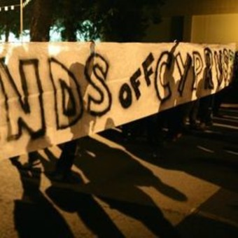 Lessons from Cyprus: Euro Crisis Poses Grave Dangers to EU Unity - SPIEGEL ONLINE | real utopias | Scoop.it