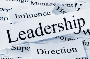 Good to Great: Have We Forgotten About Authentic Leadership? | Execution Leadership | Scoop.it