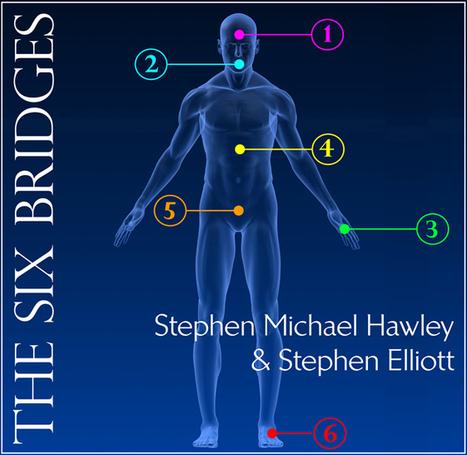 The Six Bridges | mBraining | Scoop.it
