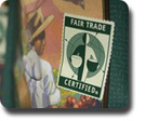 Fair Trade Sweatshops? | Democracy Uprising | Peer2Politics | Scoop.it
