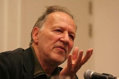Werner Herzog OFFERS 24 Pieces of Filmmaking & Life Advice | Le BONHEUR comme indice d'épanouissement social et économique. | Scoop.it