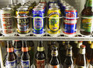 Craft beers are showing up in cans, clearing the way for it to be served in ... - Patriot-News | enogastronomia | Scoop.it