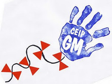 Recursos TIC - CEIP Guillem de Montgrí: Eines Google - Google DOCS ... | google.docs | Scoop.it
