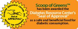 Diabetes and Blood Sugar Control | Sugar Industry | Scoop.it