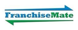 FranchiseMate.com | Sacramento SEO | Scoop.it
