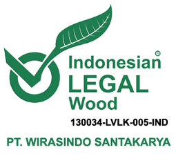 Rattan Furniture Wholesale, Exporter from Indonesia | Furniture | Scoop.it