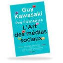 Comment répondre aux commentaires sur les médias sociaux de façon efficace ? La méthode de @GuyKawasaki | Social Media Curation par Mon Habitat Web | Scoop.it