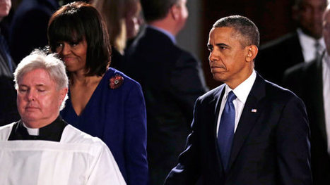 Obama Assures Boston 'Will Run Again' | Gov & Law Gov & Law | Scoop.it