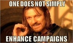 New Data Suggest AdWords Enhanced Campaigns Actually Work | social: who, how, where to market | Scoop.it